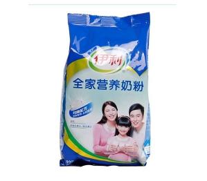 奶粉立式包装机